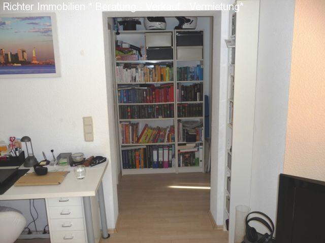 immobilien nauheim schicke ergeschosswohnung mit. Black Bedroom Furniture Sets. Home Design Ideas